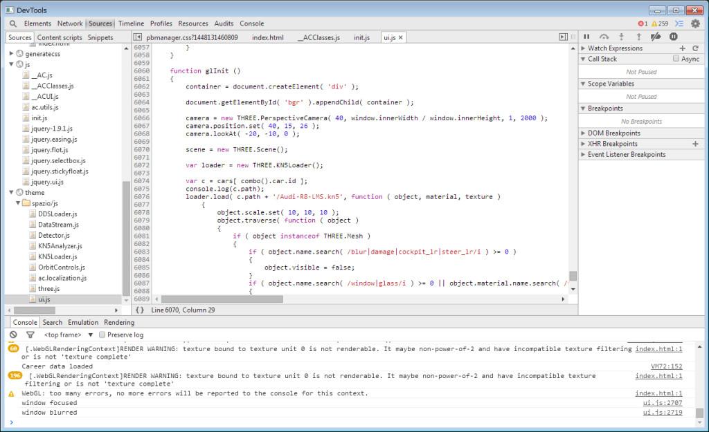 ac_launcher_devmode_ss_002